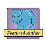 featured-author[1]